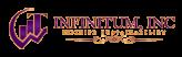 Infinituminc.com